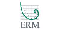 ERM_200x100