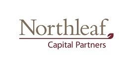 Northleaf