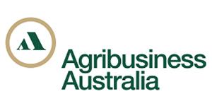 Agribus-Aus_300x150