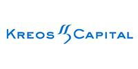Kreos Capital