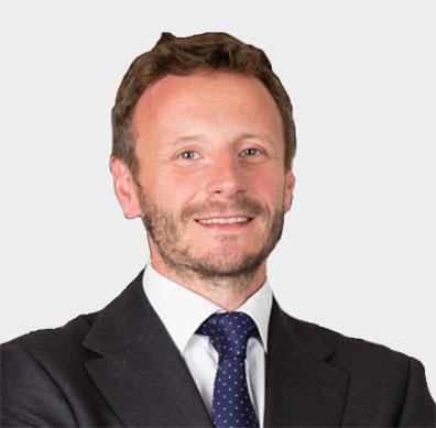 Andrew Priest