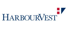 Harbourvest