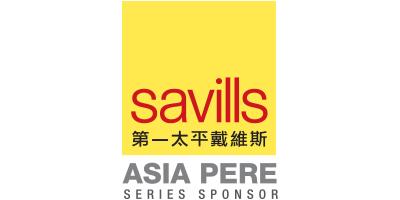 Savills_chinese_400x200