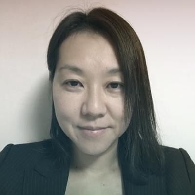 Kaoru Onishi