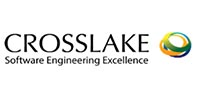 CrossLake Logo Large