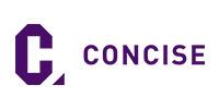 Concise_logo