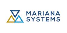 Mariana Systems