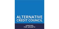 Alternative-Credit-Council-250