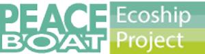 Peaceboat Ecoship