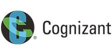 Cognizant Logo email