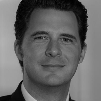 Philipp von dem Knesebeck
