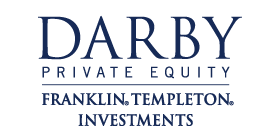 Darby Overseas Investments Ltd