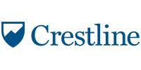Crestline200x100