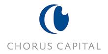 Chorus Capital