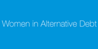 Women in Alternative Debt