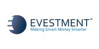 eVestment 100x200