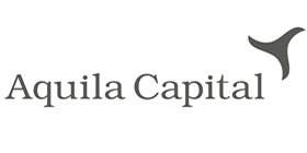 Aquila Capital