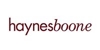 Haynesandboone---WEB
