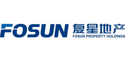 Fosun_400x200