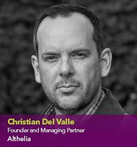 Christian Del Valle