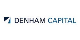 Denham Capital