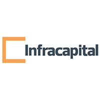 Infracapital-200x200