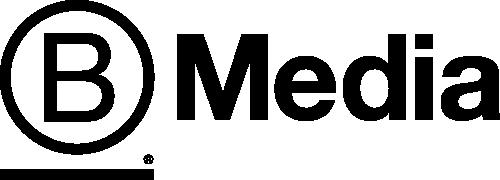 BTCM-Logo
