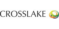 Crosslake