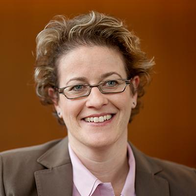 Karen Bommart