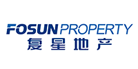 NEW---FOSUN-for-website