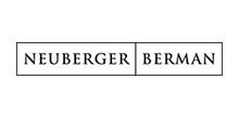 NeubergerBerman