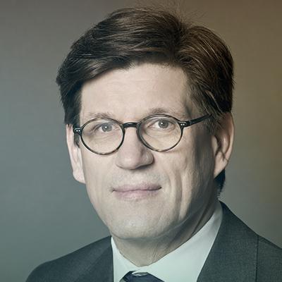 Andreas Köttering