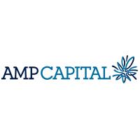 AMP-capitla2400x200
