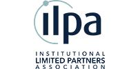 ILPA200x100