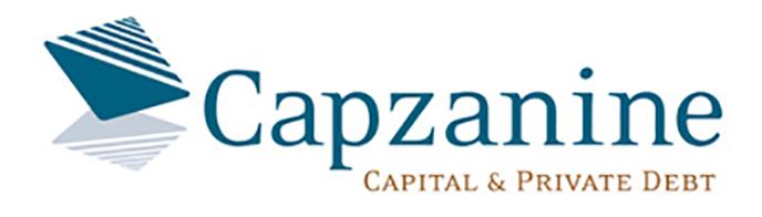Capazanine