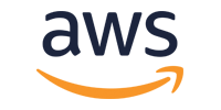 #Amazon Services_200x100logo