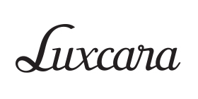 Luxcara