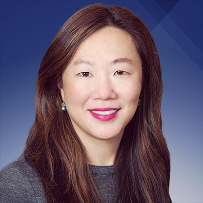 Sandra-Kim-Suk_PEI2017