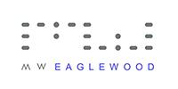 MW Eaglewood 200x100