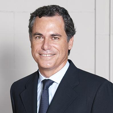 Juan Eusebio Pujol