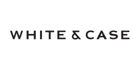 WhiteandCase