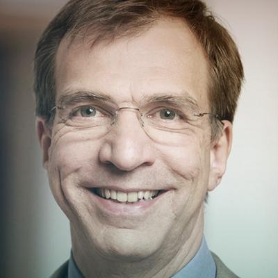 Philipp Gerbert