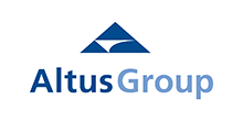 Altus Group Logo Edit EU 2018