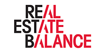 Real Estate Balance