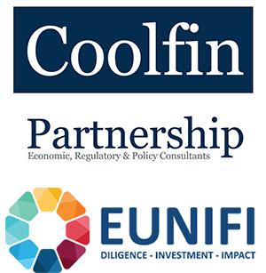 Coolfin EUNIFI