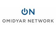 Logo_Omidyar
