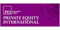 private_equityinternatinal_new