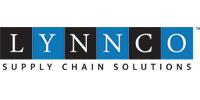 #LynnCo200x100