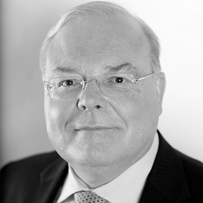 Peter Borgdorff