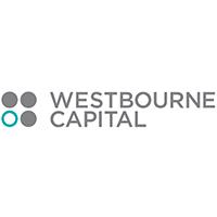 westbourne-200x200